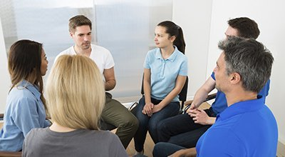 Factors to Consider When Choosing a Rehabilitation Center